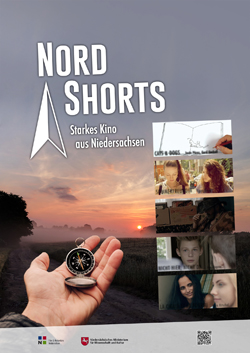 poster nordshorts 250px