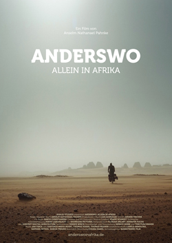 anderswo 01 250